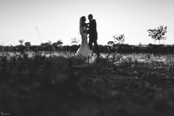 fotografo-de-boda-caceres-sonia-y-jaime-0367