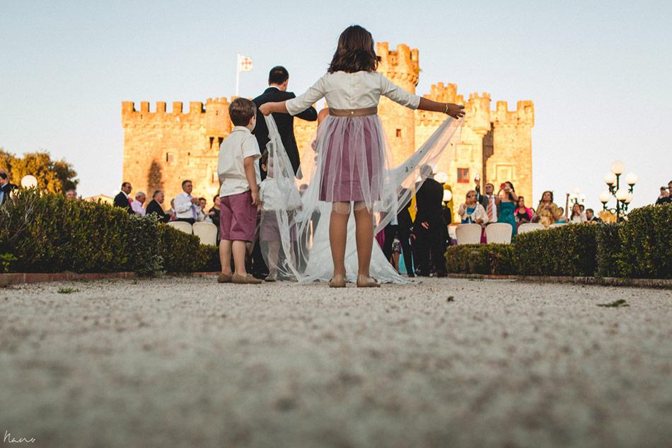 fotografo-de-boda-caceres-sonia-y-jaime-0387
