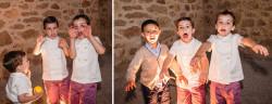 fotografo-de-boda-caceres-sonia-y-jaime-0457-b