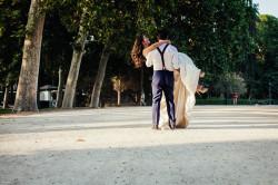 postboda-madrid-parque-del-retiro-fotos-novios-0005