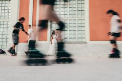 postboda-madrid-parque-del-retiro-fotos-novios-0047