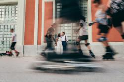 postboda-madrid-parque-del-retiro-fotos-novios-0048