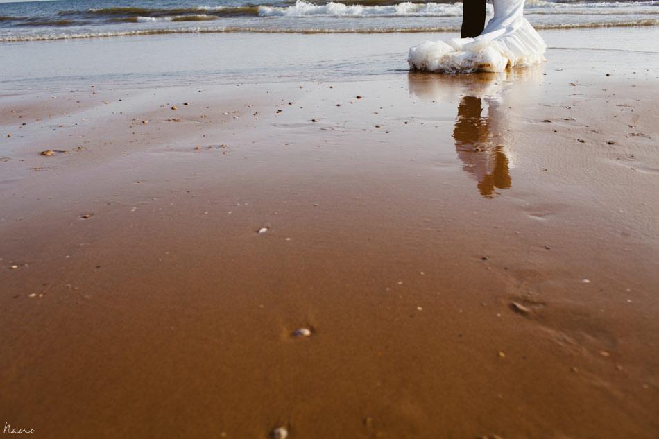 postboda-playa-nuria-y-manuel-0824