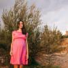 bea-medellin-nano-gallego-fotografo-0043