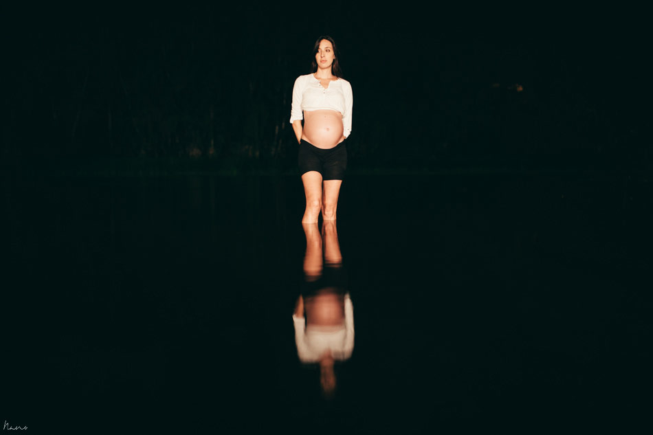 bea-medellin-nano-gallego-fotografo-0185