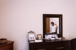 boda-puerta-america-silken-bar-y-vic-madrid-015