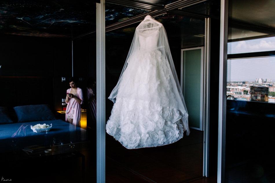 boda-puerta-america-silken-bar-y-vic-madrid-074