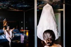 boda-puerta-america-silken-bar-y-vic-madrid-090