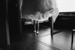 boda-puerta-america-silken-bar-y-vic-madrid-097