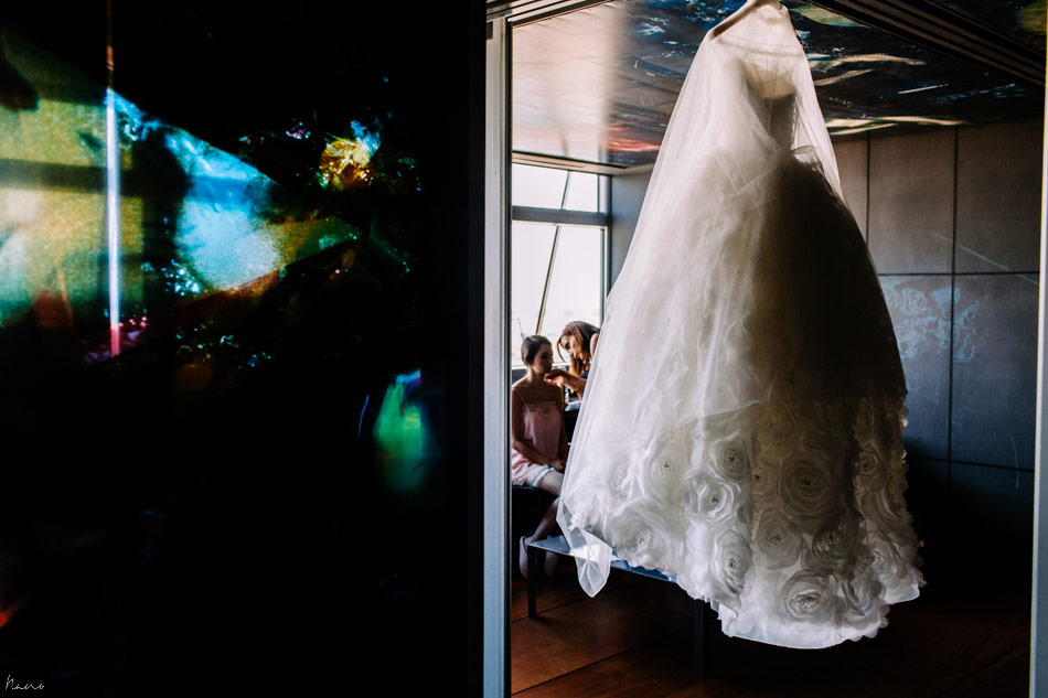 boda-puerta-america-silken-bar-y-vic-madrid-129