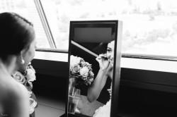 boda-puerta-america-silken-bar-y-vic-madrid-152