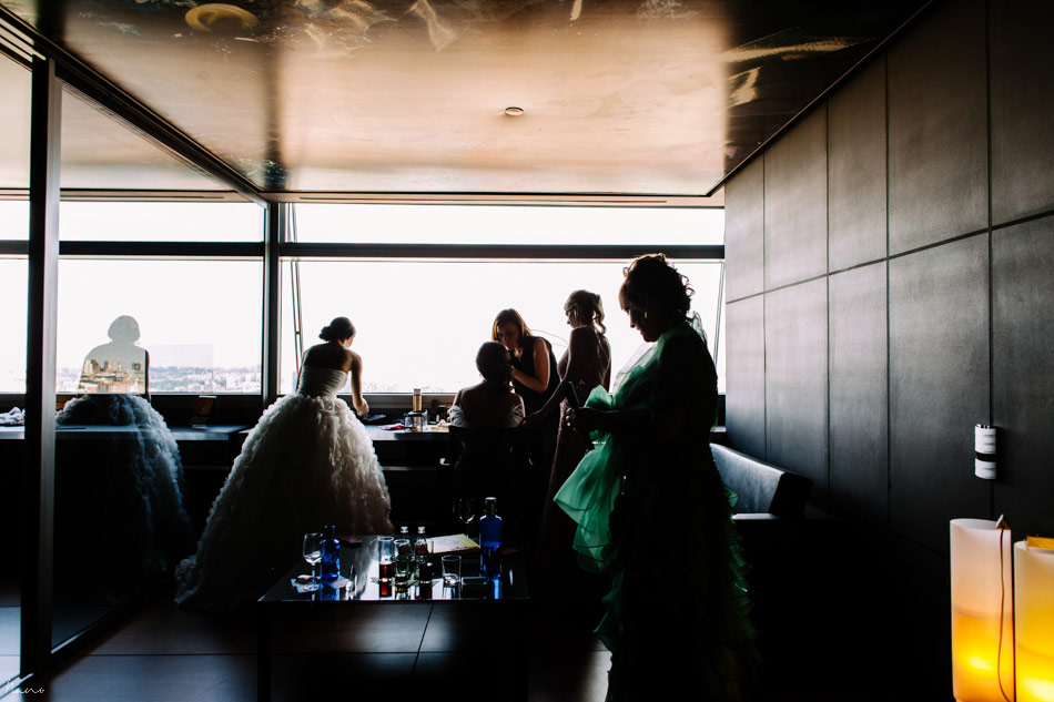 boda-puerta-america-silken-bar-y-vic-madrid-157