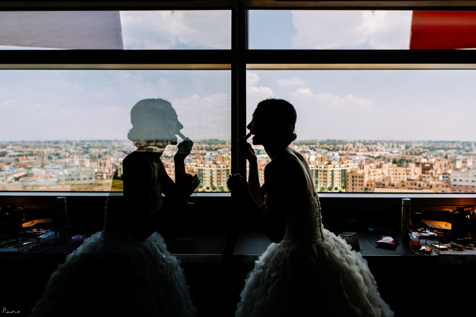 boda-puerta-america-silken-bar-y-vic-madrid-158