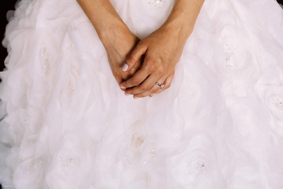 boda-puerta-america-silken-bar-y-vic-madrid-161