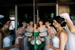 boda-puerta-america-silken-bar-y-vic-madrid-183
