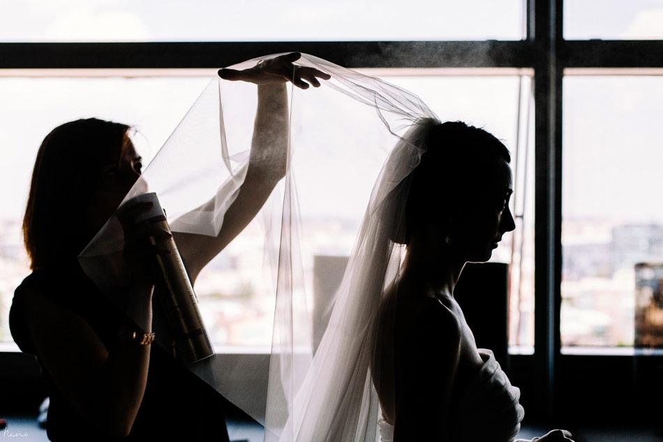 boda-puerta-america-silken-bar-y-vic-madrid-188
