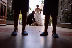 boda-puerta-america-silken-bar-y-vic-madrid-211