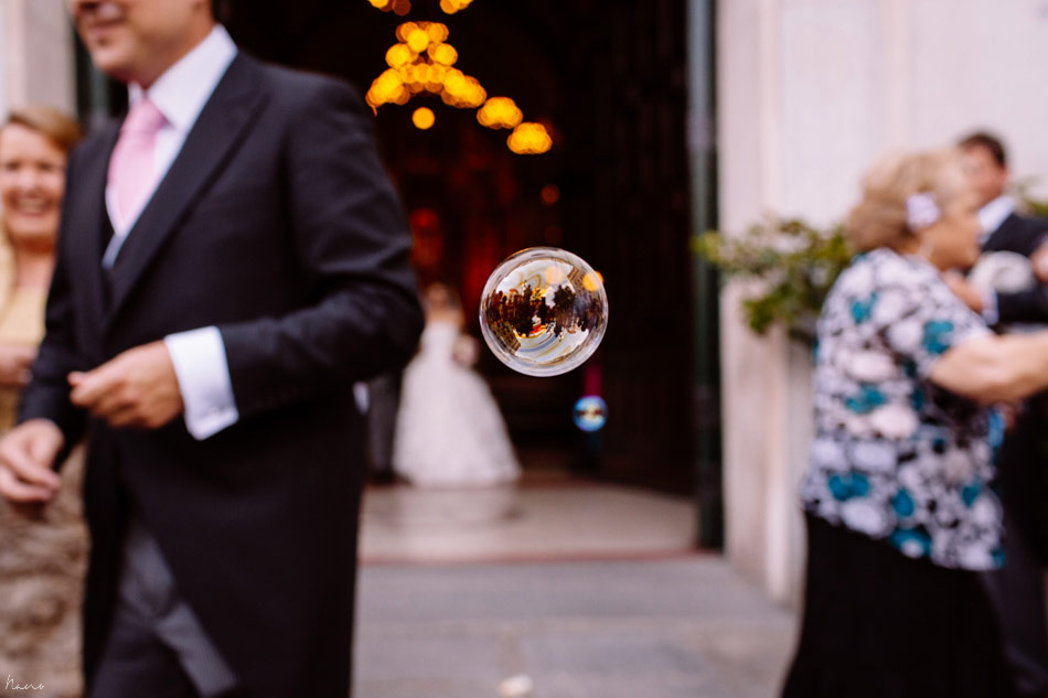boda-puerta-america-silken-bar-y-vic-madrid-316