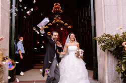 boda-puerta-america-silken-bar-y-vic-madrid-319