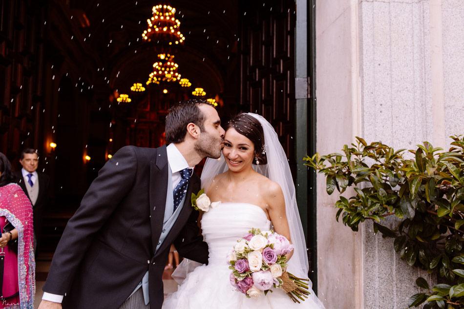 boda-puerta-america-silken-bar-y-vic-madrid-325
