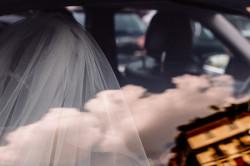 boda-puerta-america-silken-bar-y-vic-madrid-333