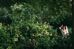 boda-puerta-america-silken-bar-y-vic-madrid-340