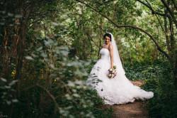 boda-puerta-america-silken-bar-y-vic-madrid-350