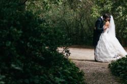 boda-puerta-america-silken-bar-y-vic-madrid-351