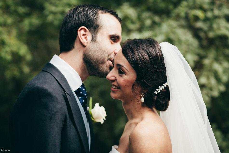 boda-puerta-america-silken-bar-y-vic-madrid-354