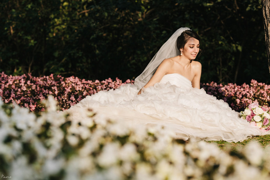boda-puerta-america-silken-bar-y-vic-madrid-385