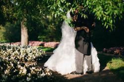 boda-puerta-america-silken-bar-y-vic-madrid-403