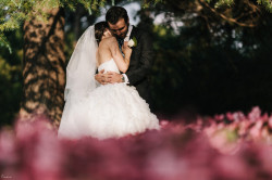 boda-puerta-america-silken-bar-y-vic-madrid-409