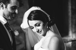 boda-puerta-america-silken-bar-y-vic-madrid-412