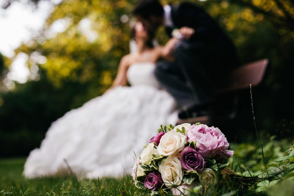 boda-puerta-america-silken-bar-y-vic-madrid-425
