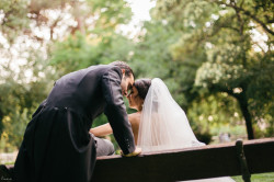 boda-puerta-america-silken-bar-y-vic-madrid-432