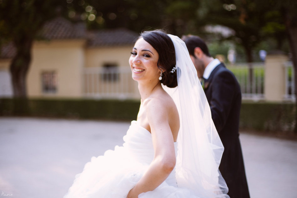 boda-puerta-america-silken-bar-y-vic-madrid-439