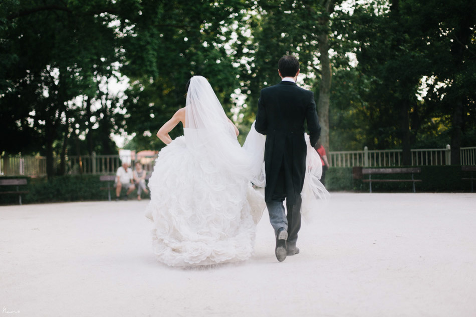 boda-puerta-america-silken-bar-y-vic-madrid-442