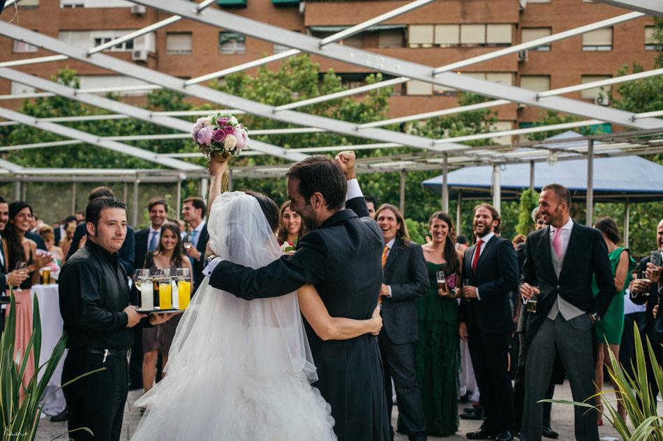 boda-puerta-america-silken-bar-y-vic-madrid-452