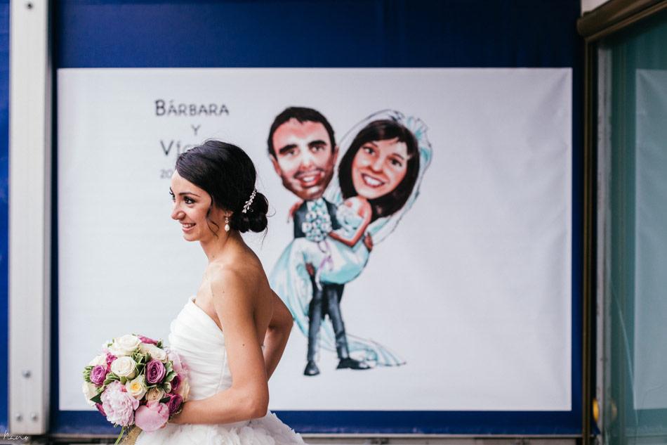 boda-puerta-america-silken-bar-y-vic-madrid-532