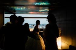 boda-puerta-america-silken-bar-y-vic-madrid-570