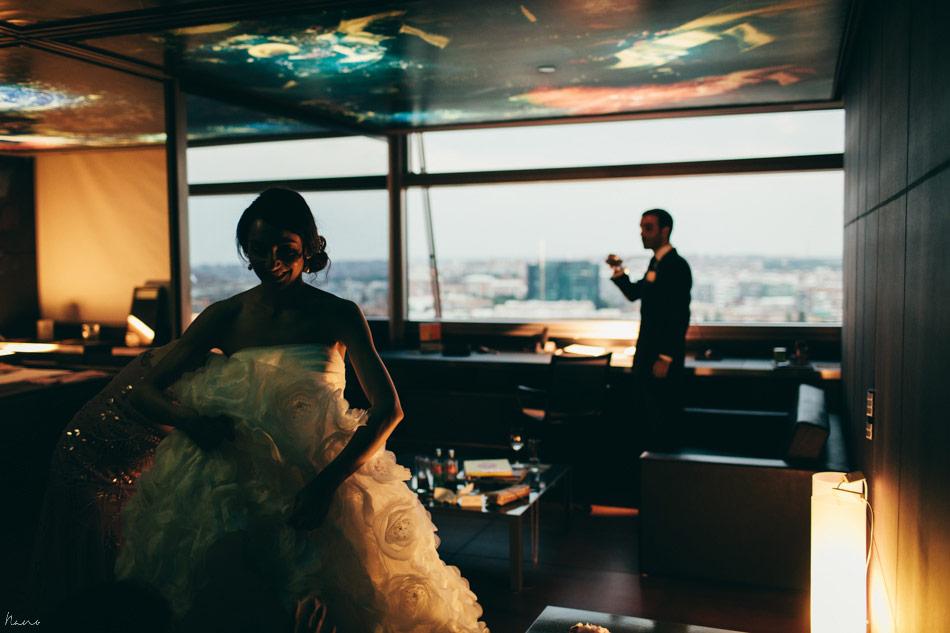 boda-puerta-america-silken-bar-y-vic-madrid-574