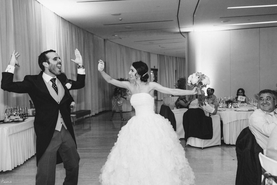 boda-puerta-america-silken-bar-y-vic-madrid-590