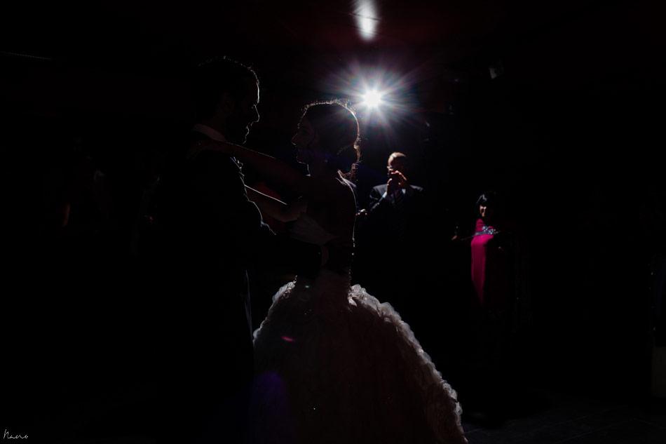 boda-puerta-america-silken-bar-y-vic-madrid-658
