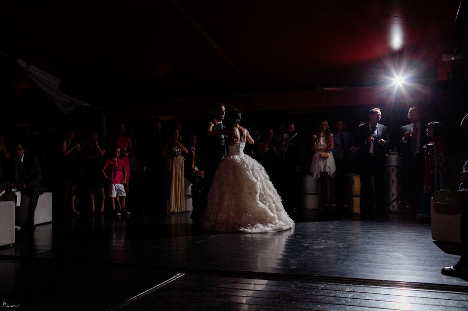 boda-puerta-america-silken-bar-y-vic-madrid-667