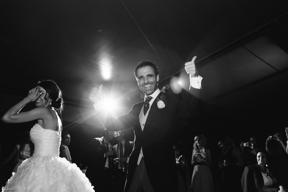 boda-puerta-america-silken-bar-y-vic-madrid-683