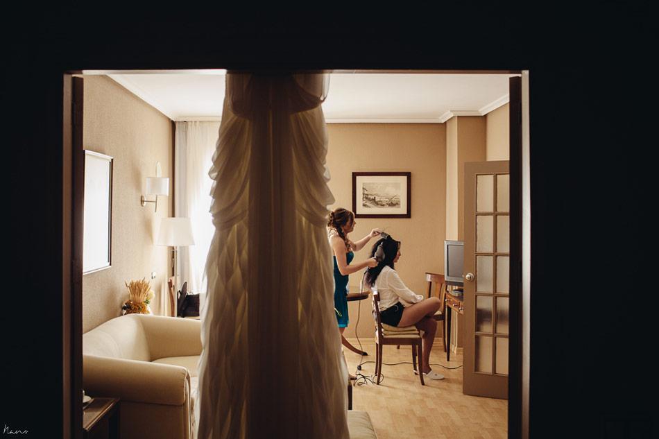 castillo-arguijuelas-fotos-de-boda-susana-e-isaac-Caceres-0009
