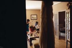 castillo-arguijuelas-fotos-de-boda-susana-e-isaac-Caceres-0055