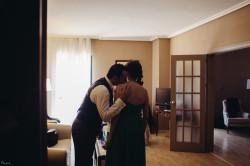 castillo-arguijuelas-fotos-de-boda-susana-e-isaac-Caceres-0072