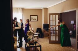 castillo-arguijuelas-fotos-de-boda-susana-e-isaac-Caceres-0077