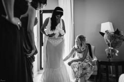 castillo-arguijuelas-fotos-de-boda-susana-e-isaac-Caceres-0091-2